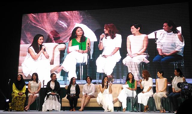 ariel-100-stains-in-1-wash-fearless-filipinas-ariel-power-gel-lifestyle-mommy-blogger-philippines-www-artofbeingamom-com-08