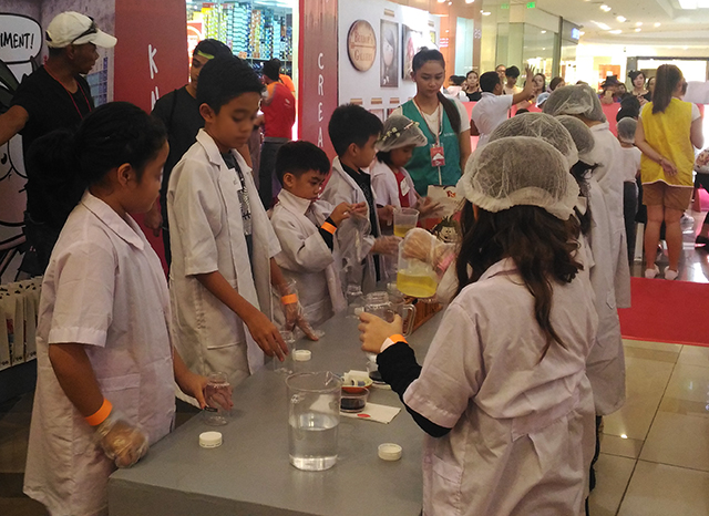 fairview-terraces-halloween-2016-kidzania-fairview-terraces-trick-or-treat-lifestyle-mommy-blogger-philippines-www-artofbeingamom-com-09