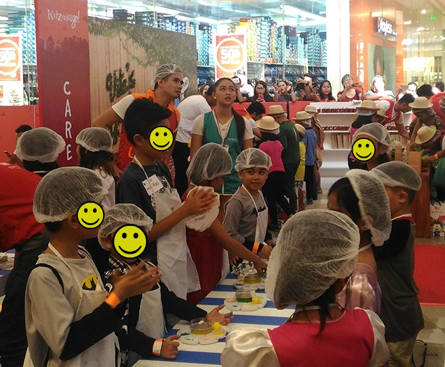 fairview-terraces-halloween-2016-kidzania-fairview-terraces-trick-or-treat-lifestyle-mommy-blogger-philippines-www-artofbeingamom-com-11