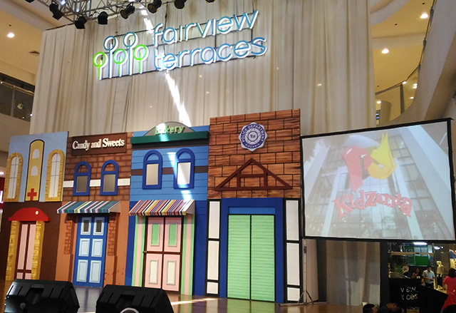 fairview-terraces-halloween-2016-kidzania-fairview-terraces-trick-or-treat-lifestyle-mommy-blogger-philippines-www-artofbeingamom-com-13