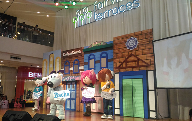 fairview-terraces-halloween-2016-kidzania-fairview-terraces-trick-or-treat-lifestyle-mommy-blogger-philippines-www-artofbeingamom-com-15
