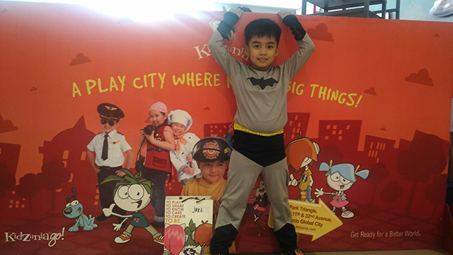 fairview-terraces-halloween-2016-kidzania-fairview-terraces-trick-or-treat-lifestyle-mommy-blogger-philippines-www-artofbeingamom-com-16