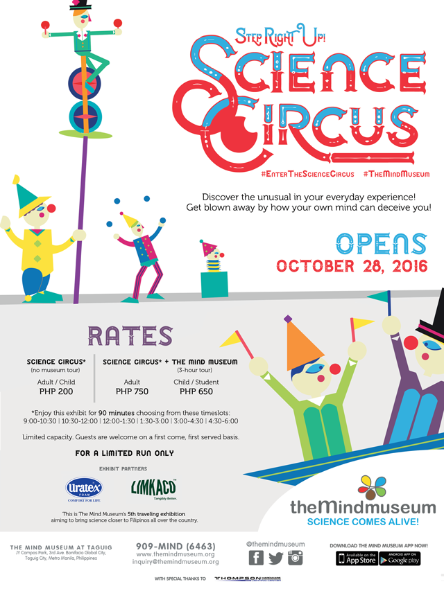 mind-museum-science-circus-lifestyle-mommy-blogger-philippines-www-artofbeingamom-com-06