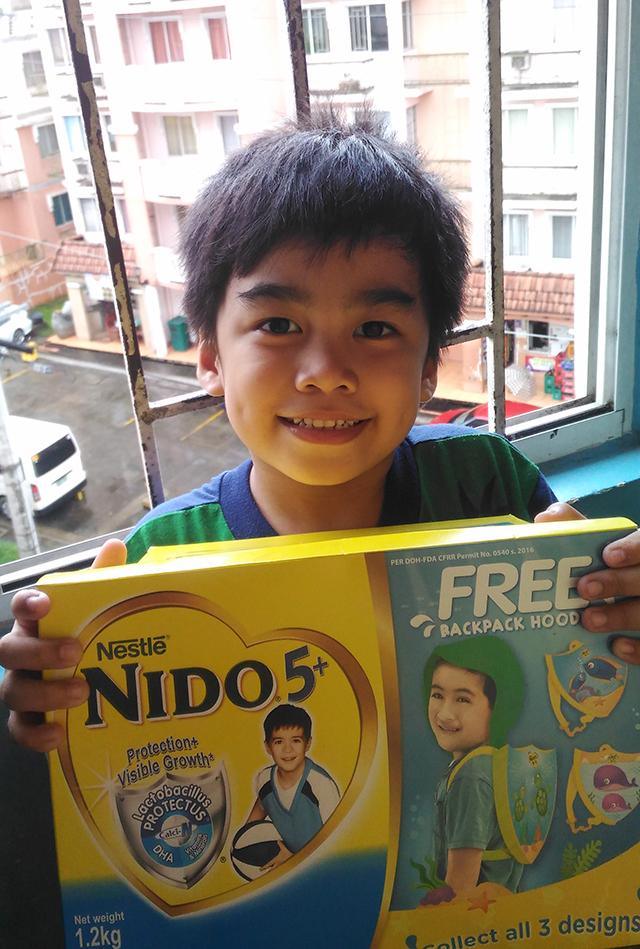 nido-milk-nido-backpack-hoodie-rainy-days-lifestyle-mommy-blogger-philippines-www-artofbeingamom-com-01