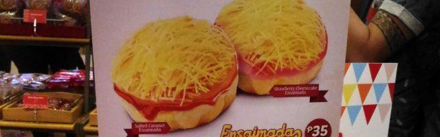 red-ribbon-cheesy-ensaimada-salted-caramel-strawberry-cheesecake-lifestyle-mommy-blogger-www-artofbeingamom-com-02