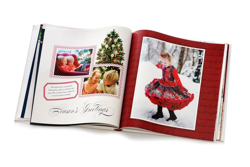 Give Gifts From the Heart Groupon Coupons