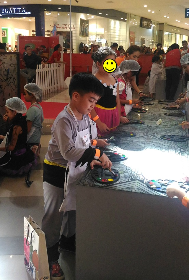 fairview-terraces-halloween-2016-kidzania-fairview-terraces-trick-or-treat-lifestyle-mommy-blogger-philippines-www-artofbeingamom-com-08