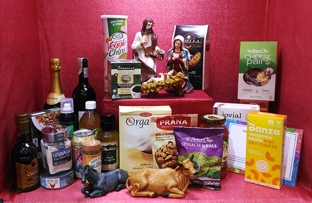 healthy-options-christmas-gift-box-healthy-options-glorietta-2-lifestyle-mommy-blogger-philippines-www-artofbeingamom-com-10