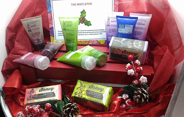healthy-options-christmas-gift-box-healthy-options-glorietta-2-lifestyle-mommy-blogger-philippines-www-artofbeingamom-com-16