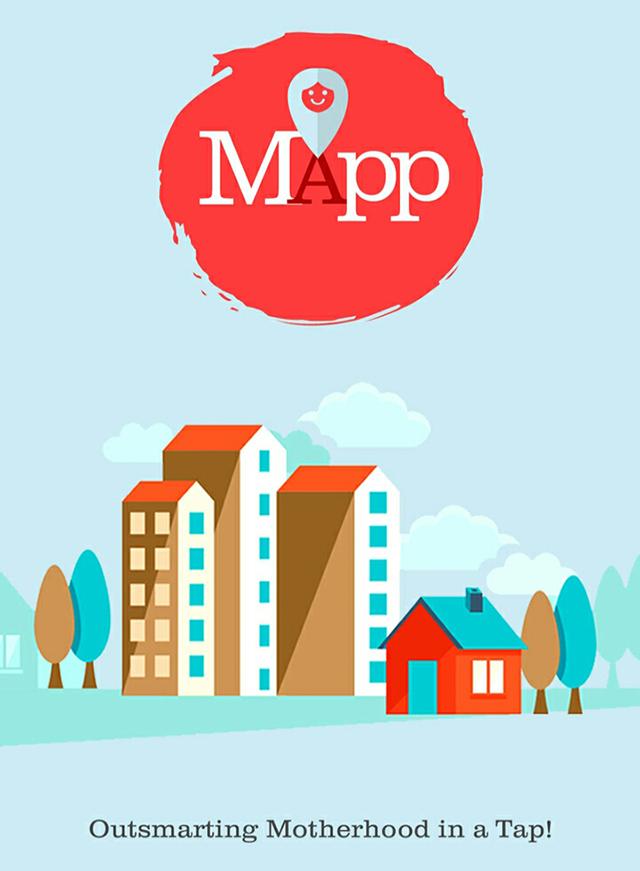 mapp-app-mommy-app-smart-mommy-app-lifestyle-mommy-blogger-philippines-www-artofbeingamom-com-03