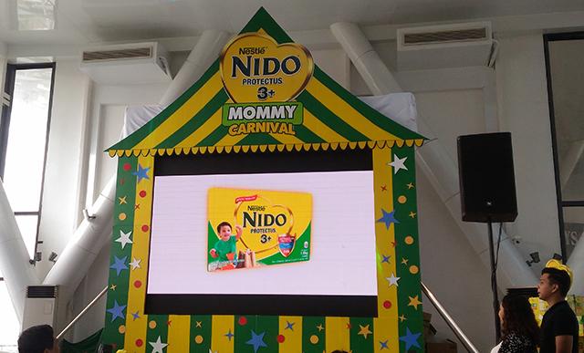 nido-protectus-3-nido-mommy-carnival-check-the-label-sarah-lahbati-lifestyle-mommy-blogger-www-artofbeingamom-com-05