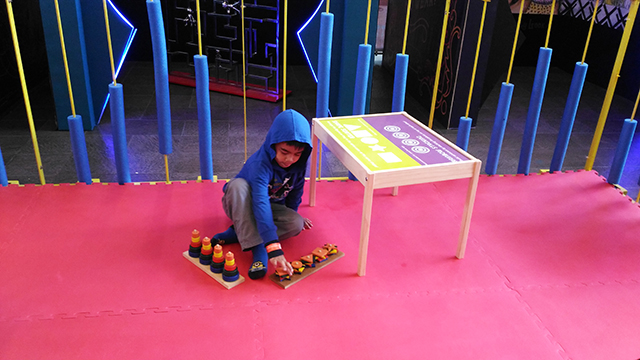 the-mind-museum-science-circus-lifestyle-mommy-blogger-philippines-www-artofbeingamom-com-14