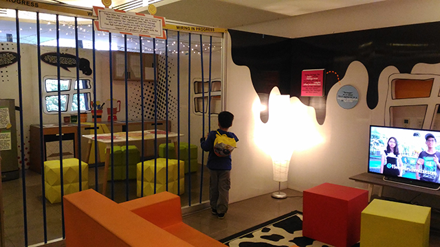 the-mind-museum-science-circus-lifestyle-mommy-blogger-philippines-www-artofbeingamom-com-23