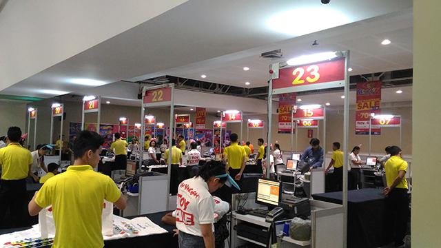 toy-kingdom-sale-toy-kingdom-warehouse-sale-megatrade-hall-lifestyle-mommy-blogger-philippines-www-artofbeingamom-com-01