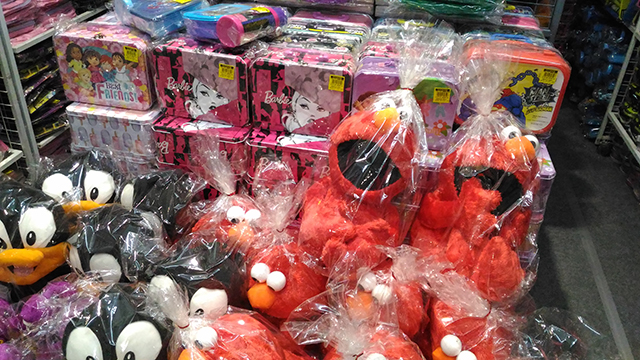 toy-kingdom-sale-toy-kingdom-warehouse-sale-megatrade-hall-lifestyle-mommy-blogger-philippines-www-artofbeingamom-com-03