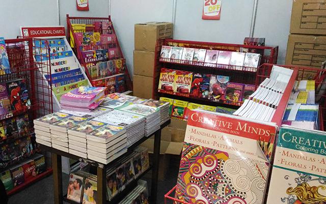 toy-kingdom-sale-toy-kingdom-warehouse-sale-megatrade-hall-lifestyle-mommy-blogger-philippines-www-artofbeingamom-com-05