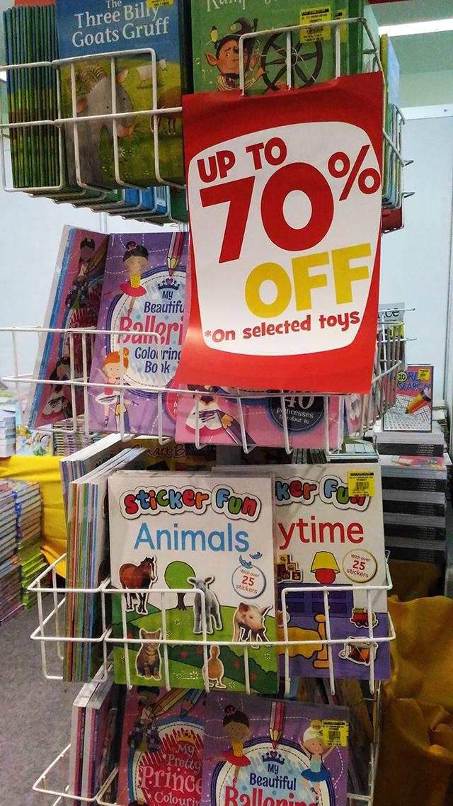 toy-kingdom-sale-toy-kingdom-warehouse-sale-megatrade-hall-lifestyle-mommy-blogger-philippines-www-artofbeingamom-com-06