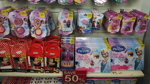 toy-kingdom-sale-toy-kingdom-warehouse-sale-megatrade-hall-lifestyle-mommy-blogger-philippines-www-artofbeingamom-com-09
