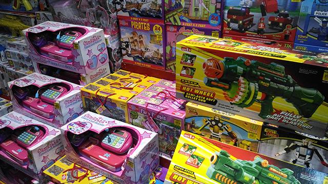 toy-kingdom-sale-toy-kingdom-warehouse-sale-megatrade-hall-lifestyle-mommy-blogger-philippines-www-artofbeingamom-com-11