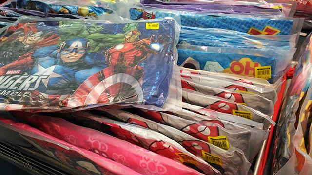 toy-kingdom-sale-toy-kingdom-warehouse-sale-megatrade-hall-lifestyle-mommy-blogger-philippines-www-artofbeingamom-com-12