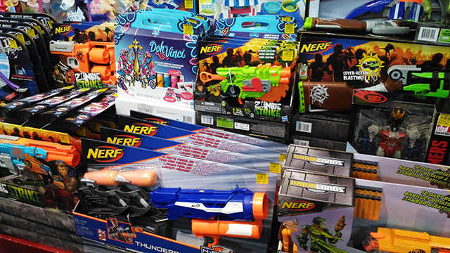toy-kingdom-sale-toy-kingdom-warehouse-sale-megatrade-hall-lifestyle-mommy-blogger-philippines-www-artofbeingamom-com-13