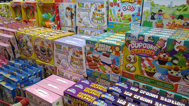 toy-kingdom-sale-toy-kingdom-warehouse-sale-megatrade-hall-lifestyle-mommy-blogger-philippines-www-artofbeingamom-com-14