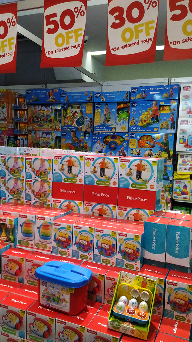 toy-kingdom-sale-toy-kingdom-warehouse-sale-megatrade-hall-lifestyle-mommy-blogger-philippines-www-artofbeingamom-com-15