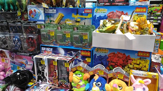 toy-kingdom-sale-toy-kingdom-warehouse-sale-megatrade-hall-lifestyle-mommy-blogger-philippines-www-artofbeingamom-com-16