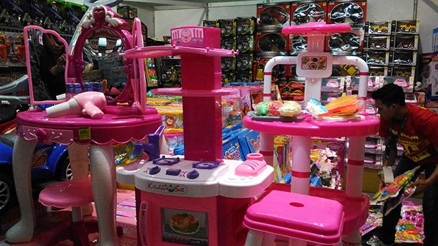 toy-kingdom-sale-toy-kingdom-warehouse-sale-megatrade-hall-lifestyle-mommy-blogger-philippines-www-artofbeingamom-com-17