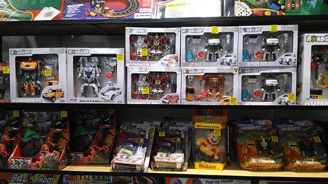 toy-kingdom-sale-toy-kingdom-warehouse-sale-megatrade-hall-lifestyle-mommy-blogger-philippines-www-artofbeingamom-com-18