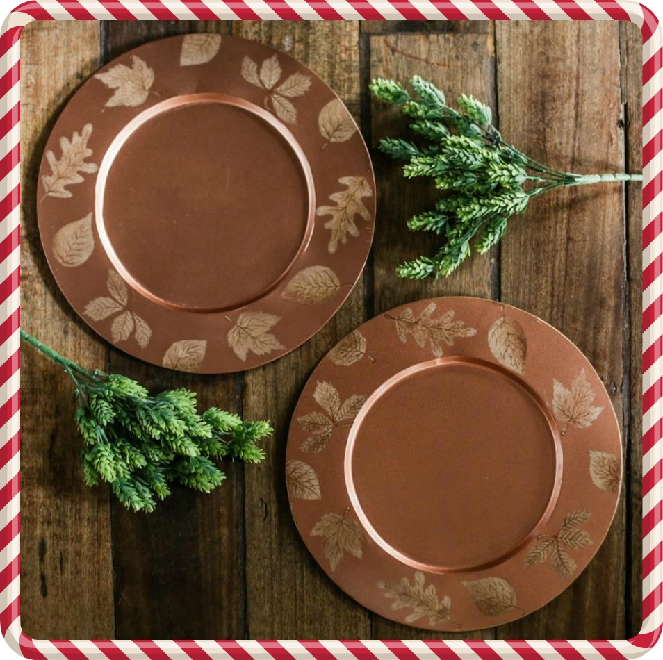 my-domesticity-severine-charger-plate-2