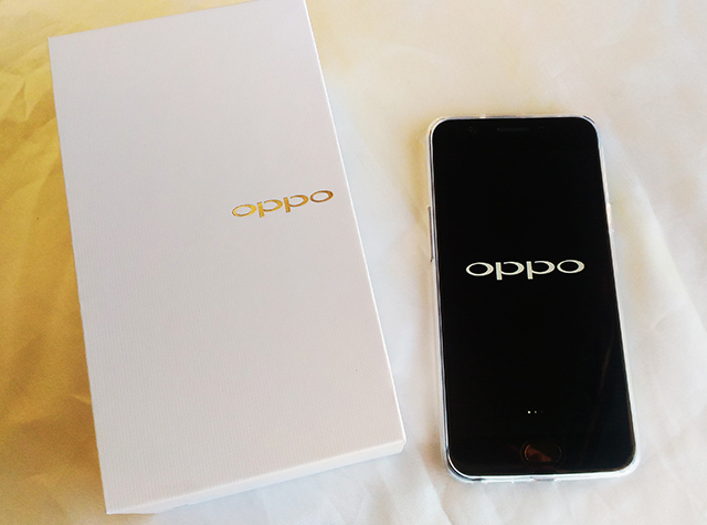oppo-f1s-selfie-expert-camera-phone-holiday-limited-edition-oopo-f1s-review-lifestyle-mommy-blogger-www-artofbeingamom-com-03