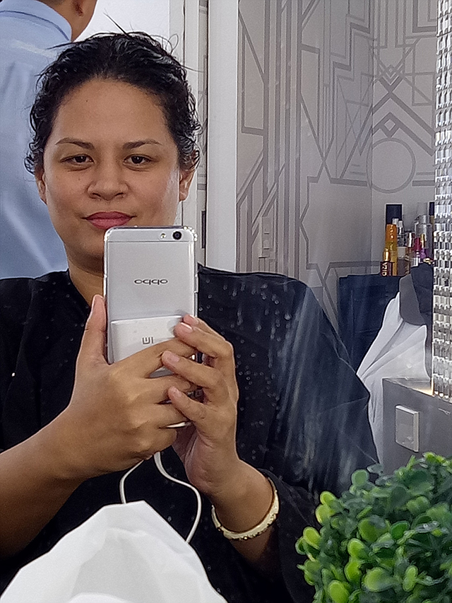 oppo-f1s-selfie-expert-camera-phone-holiday-limited-edition-oopo-f1s-review-lifestyle-mommy-blogger-www-artofbeingamom-com-09