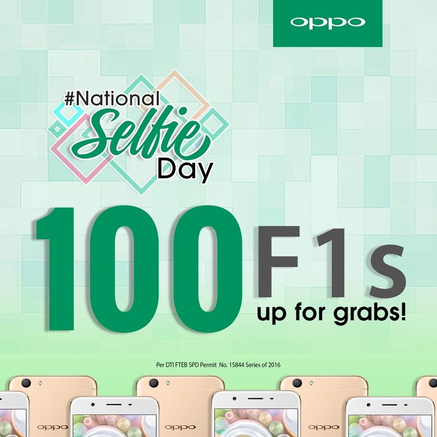 oppo-national-selfie-day-fa-v4
