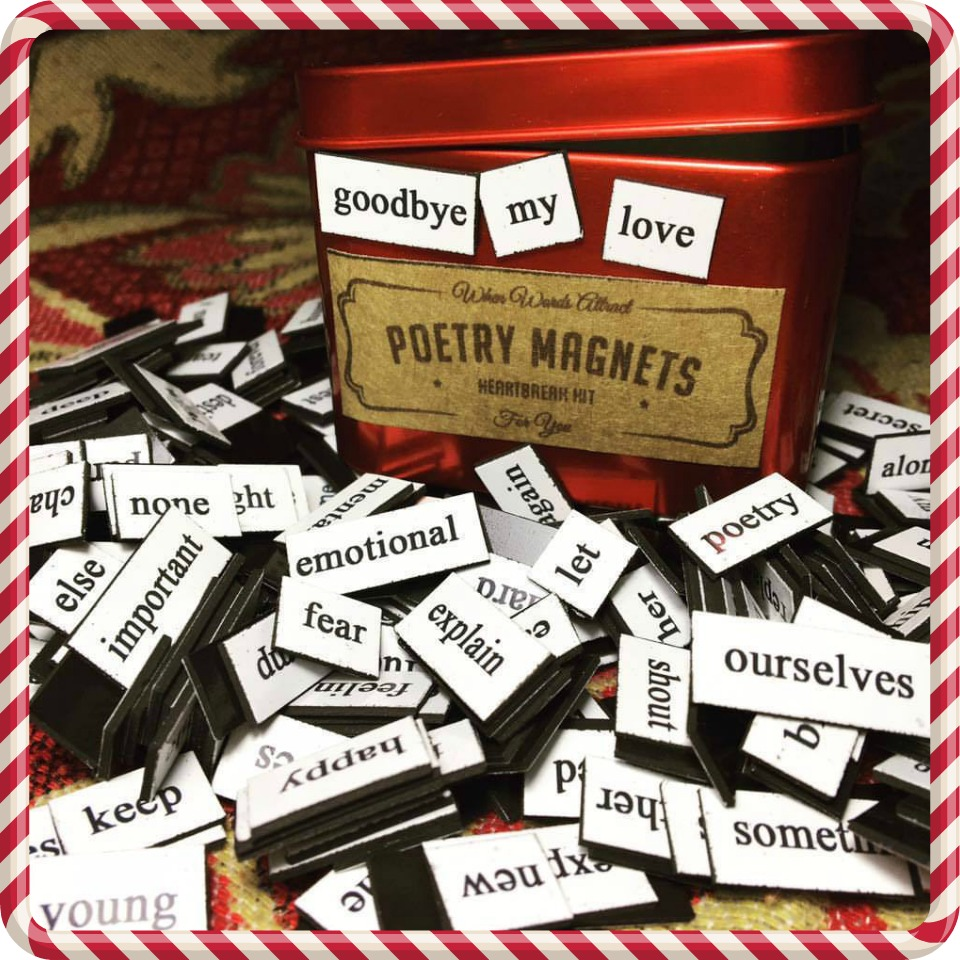 poetry-magnets-2