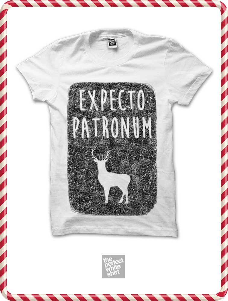 the-perfect-white-shirt-expecto-patronum-2