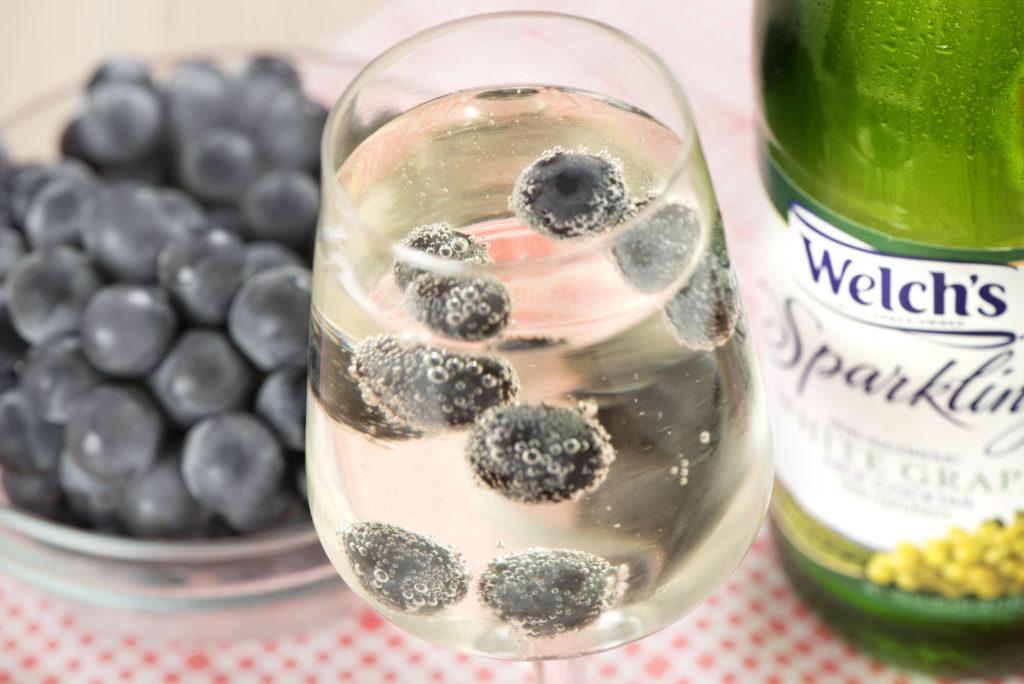 welchs-sparkling-juice