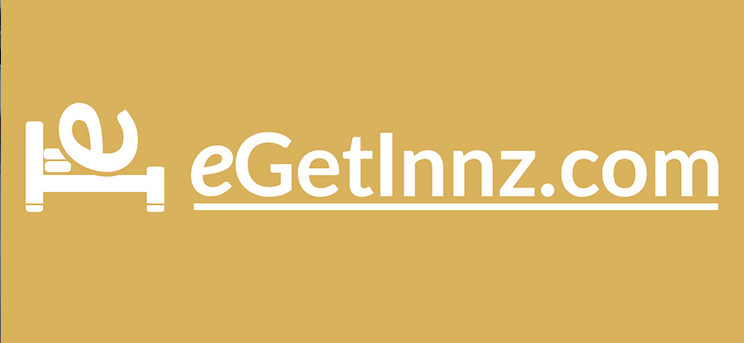 Visit eGetinnz the Newest Accommodation Rental Booking Site!