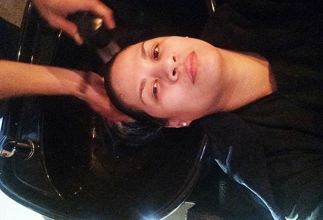 jing-monis-salon-keratin-express-blowout-treatment-hair-treatment-lifetyle-mommy-blogger-philippines-www-artofbeingamom-com-03