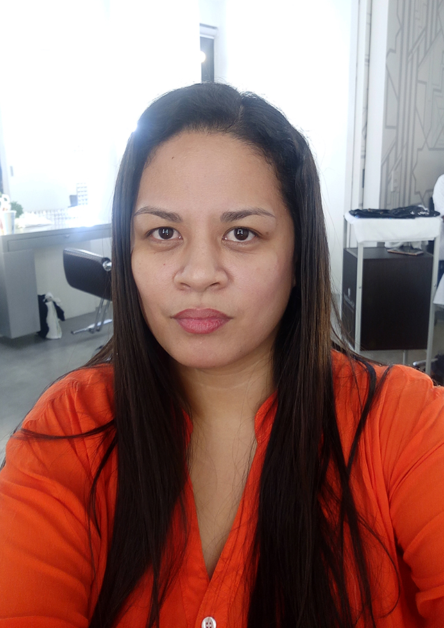 jing-monis-salon-keratin-express-blowout-treatment-hair-treatment-lifetyle-mommy-blogger-philippines-www-artofbeingamom-com-08