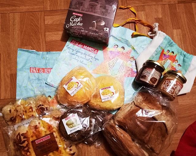 pan-de-manila-christmas-art-work-bibsy-ann-torio-lifestyle-mommy-blogger-philippines-www-artofbeingamom-com-01