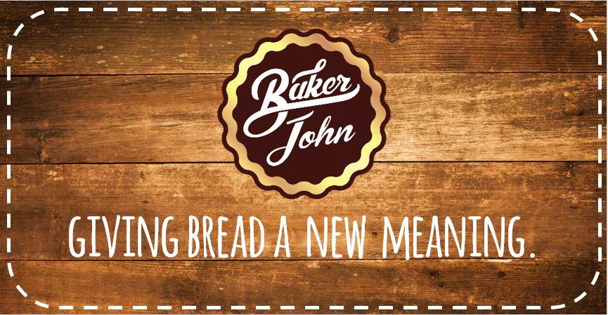 Delightfully Satisfying Filipino Breakfasts and Merienda with Baker John Bread Products