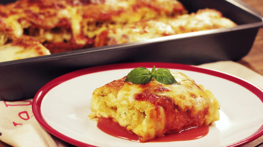 Seafood Lasagna_01