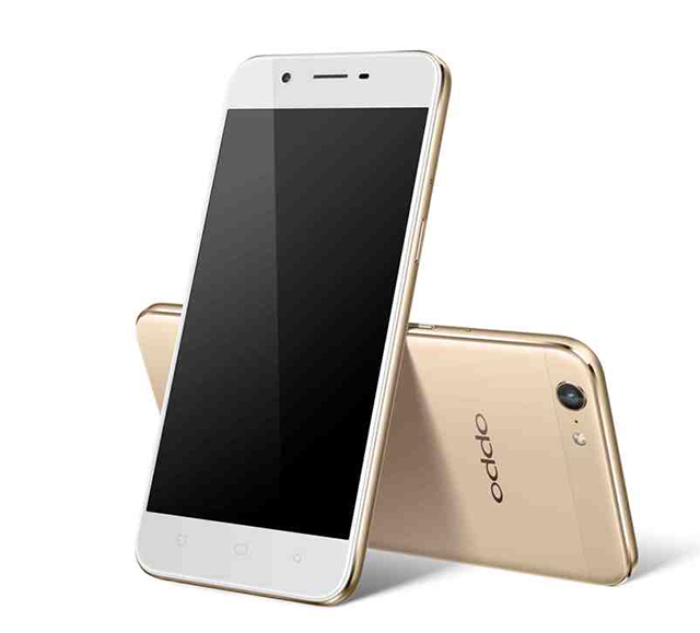 oppo a39 now available philippines