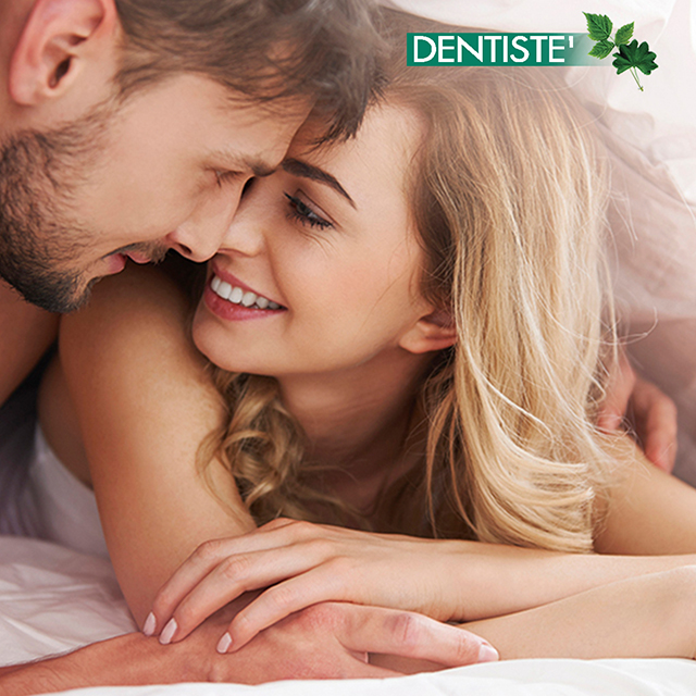 dentiste toothpaste fresh breath valentines day lifestyle mommy blogger philippines www.artofbeingamom.com 04