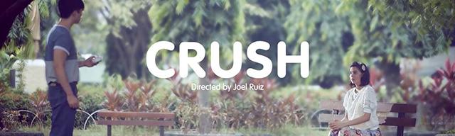 inspiring heartfelt kwentong jollibee valentine series lifestyle mommy blogger philippines www.artofbeingamom.com 07