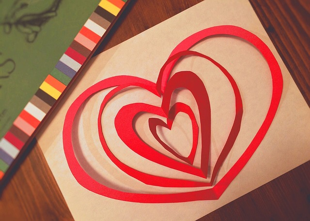 valentine-1188279_640