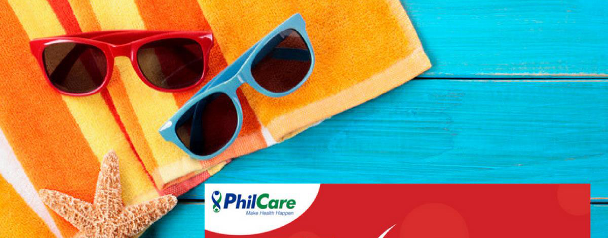 Get Affordable Health Care with PhilCare ER Vantage Plus Online