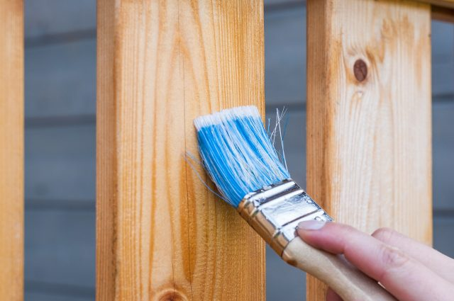Building Your Own Home: Five Things that Can be Forgotten