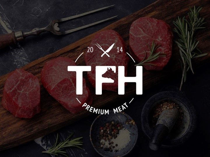 Easy and Convenient Meals with TFH Premium Meat